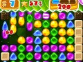 Ігри Back to Candyland 5