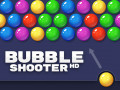 Ігри Bubble Shooter