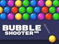 Ігри Bubble Shooter