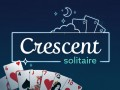 Ігри Crescent Solitaire