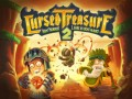 Ігри Cursed Treasure 2
