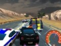 Ігри Highway Patrol Showdown