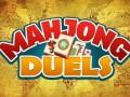 Ігри Mahjong Duels
