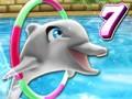 Ігри My Dolphin Show 7