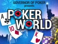 Ігри Poker World