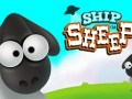 Ігри Ship The Sheep