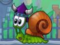 Ігри Snail Bob 7