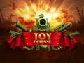 Ігри Toy Defense
