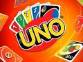 Ігри Uno