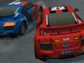 Ігри Y8 Racing Thunder