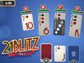Ігри 21 Blitz