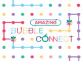 Ігри Amazing Bubble Connect