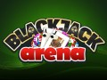Ігри Blackjack Arena