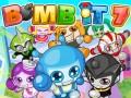 Ігри Bomb it 7