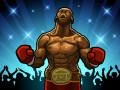 Ігри Boxing Stars