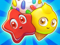 Ігри Candy Riddles: Free Match 3 Puzzle