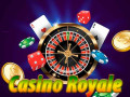 Ігри Casino Royale