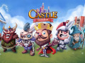 Ігри Castle Defense