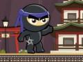 Ігри Dark Ninja