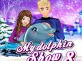 Ігри Dolphin Show 8
