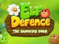 Ігри Elf Defence