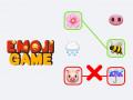 Ігри Emoji Game