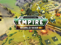 Ігри Empire: World War III