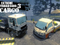 Ігри Extreme Offroad Cars 3: Cargo