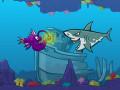 Ігри Fish Eat Fish