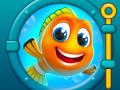 Ігри Fishing Online