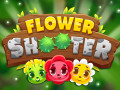 Ігри Flower Shooter