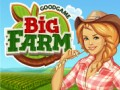 Ігри GoodGame Big Farm