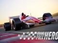 Ігри Grand Prix Hero