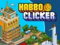 Ігри Habboo Clicker