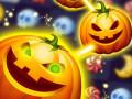 Ігри Happy Halloween