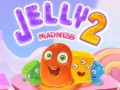 Ігри Jelly Madness 2