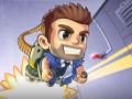 Ігри Jetpack Joyride