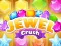 Ігри Jewel Crush