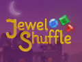 Ігри Jewel Shuffle