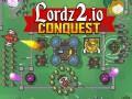 Ігри Lordz2.io