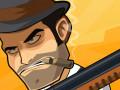 Ігри Mafia Wars