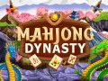 Ігри Mahjong Dynasty