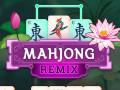 Ігри Mahjong Remix