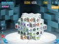 Ігри Mahjongg Dimensions