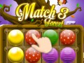 Ігри Match 3 Forest