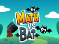 Ігри Math vs Bat
