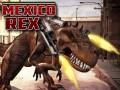 Ігри Mexico Rex