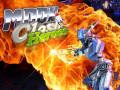 Ігри Moon Clash Heroes