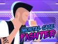Ігри Mortal Cage Fighter