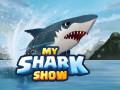 Ігри My Shark Show